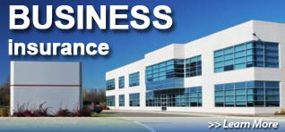 Business Insurance - Learn More